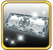 Legend Summon Ticket Icon