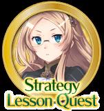 Button StrategyLessonQuest