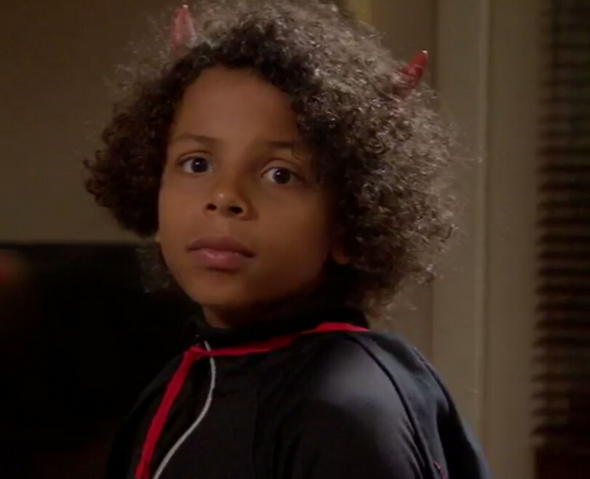 File:Jake (Series 1).png