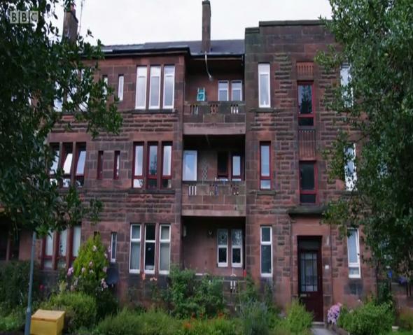 File:Tony's flat.png