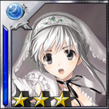 File:(Support) Evaine Icon.png