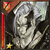 (Second) Morholt Icon