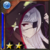 (Second) Garlon Icon