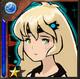 (Support) Elza Icon