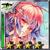 (Unique) Lucrezia Icon