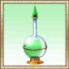 File:AC Potion.png