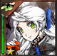 (Second) Agravain Icon