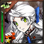 File:(Second) Agravain Icon.png