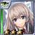 Support - Selenite Icon