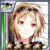 Second - Nice Icon