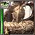 Second - Mabonagrin Icon