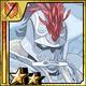 First - Lancelot (SR+) Icon