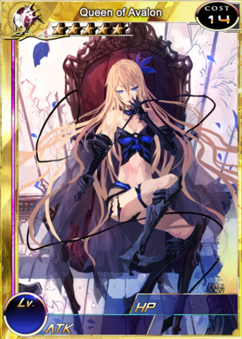 File:Queen of Avalon m.png