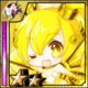 Limit-Break Cherry Icon
