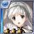 Support - Evaine Icon