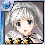 File:Support - Evaine Icon.png