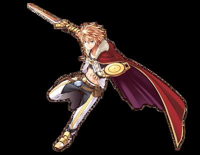 Blitz Blade Protector