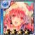 Second - Ash Icon