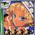 Support - Alma Icon
