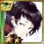 Mahjong - Big Three Dragons Icon
