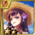 Summer - Pena Icon