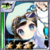 Gem - Turquoise Icon