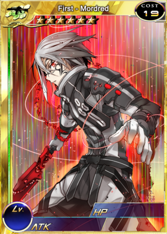File:First - Mordred sm.png