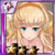 Swimsuit - Rion Icon