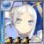 Second - Lohengrin Icon