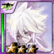 Magical - Zero Icon