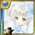 Toddler - Evaine Icon