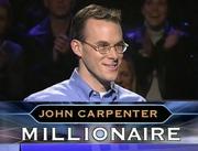 US John Carpenter