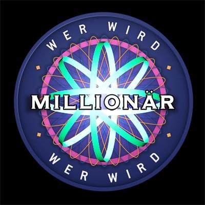 Wer Wird Millionär Abgesetzt