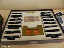 KHSM Board Game 10