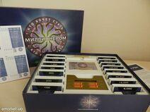 KHSM Board Game 11