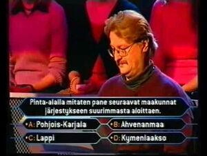 Jyrki Pitkäjärvi FFF