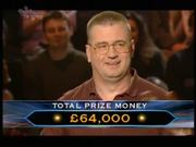 UK Tony Birkby