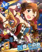 480px-Konomi SR24