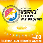 http://millionlive.wikia.com/wiki/THE_IDOLM@STER_LIVE_THE@TER_SOLO_COLLECTION_Vol