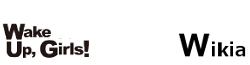 WUGWiki-wordmark