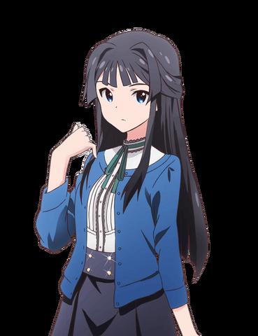 File:Mogami Shizuka profile.png