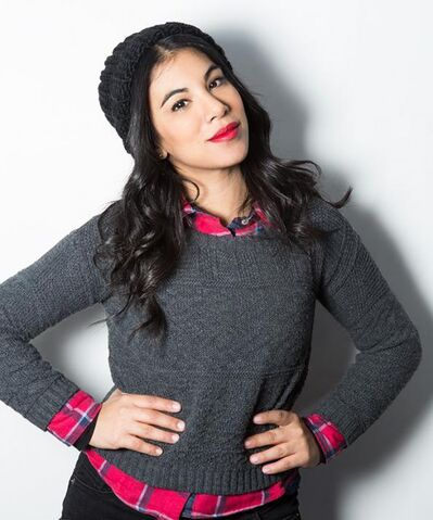 File:Chrissie Fit.jpg