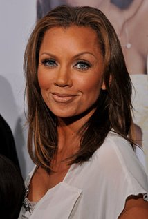 File:Vanessa Williams.jpg