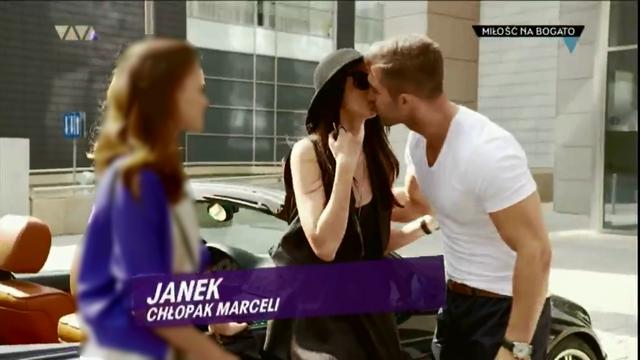 File:Janek i Marcela.png