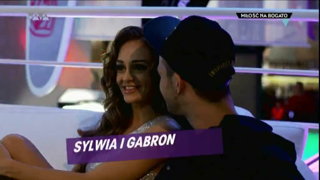 File:Sylwia i Gabron.png