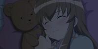 Fujioka (Bear)