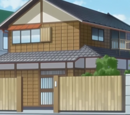 Other Minami Residence