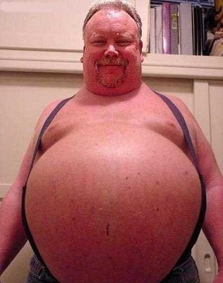 File:Ugly fat man picture- funfry.jpg