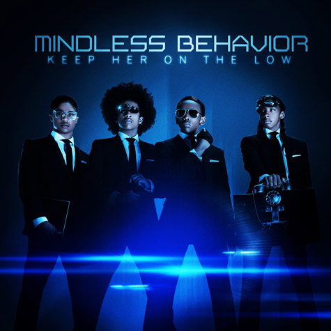 File:Mb-keep-her-on-the-low-1-.jpg