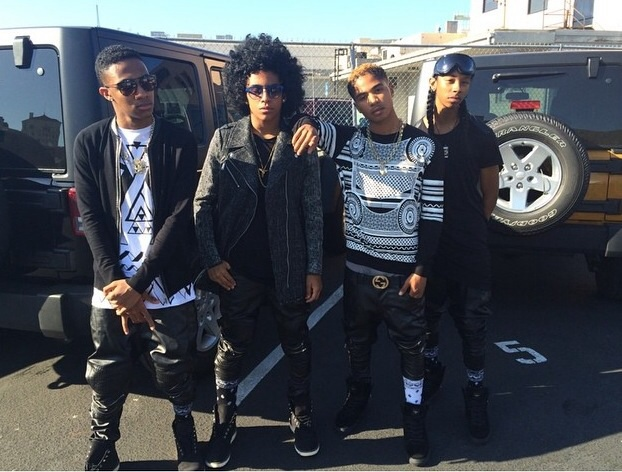 File:MindlessBehavior2014.jpg